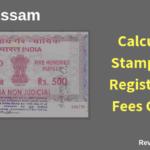 Stamp Duty Assam